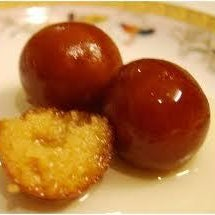 Photos at aangan sweets restaurant hamilton oh for Aangan indian cuisine