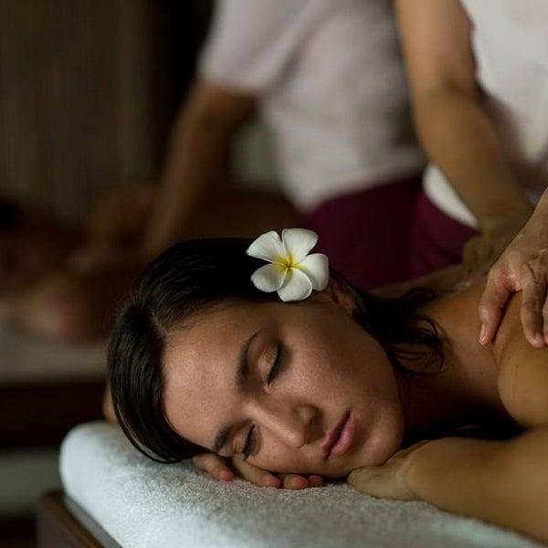 "Photo taken at Ka Lima Hana Kukui ""Hawaiian Massage Therapy"" by Ka Lima Hana Kukui ""Hawaiian Massage Therapy"" on 9/17/2014"