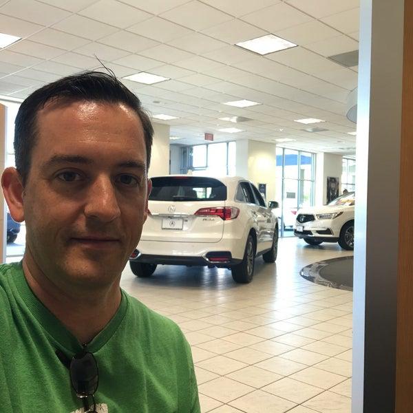 Acura Dealership Atlanta Area: Auto Dealership In San Diego