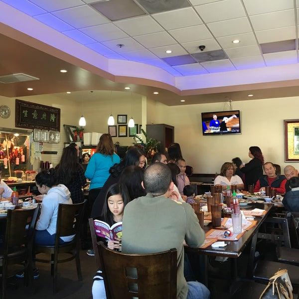 Otay Mandarin Chinese Restaurant Menu
