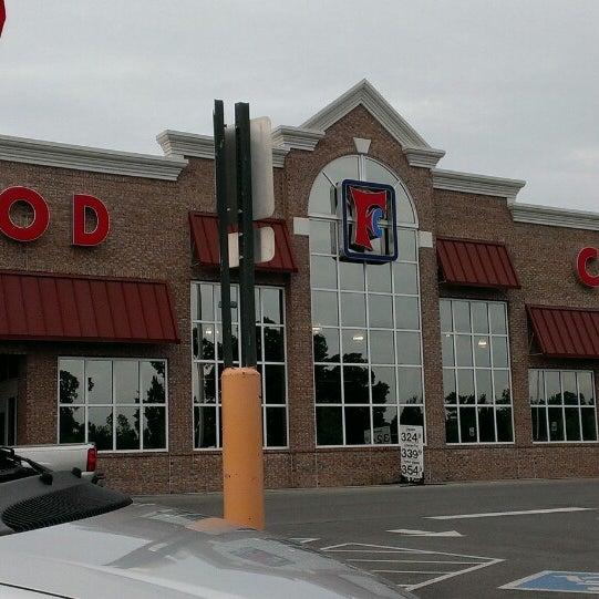 Food City Pharmacy Hours Sevierville Tn - Food Ideas