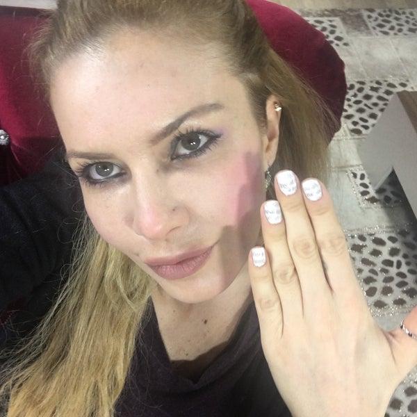 2/26/2016 tarihinde Zeynep S.ziyaretçi tarafından Rumeli Tv'de çekilen fotoğraf