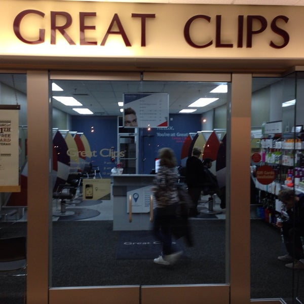 Haircuts for the whole family can get expensive, especially if you have to do it often. If you go to a national chain salon, they will often have printable coupons or other coupons for haircuts that can cut your salon bill significantly.