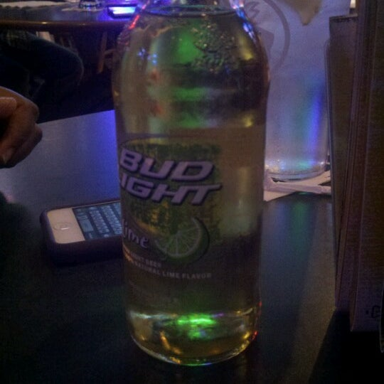 Photo taken at Buffalo Wild Wings by Darius M. on 12/21/2012