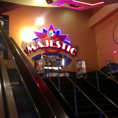 regal cinemas majestic 20 amp imax movie theater in silver