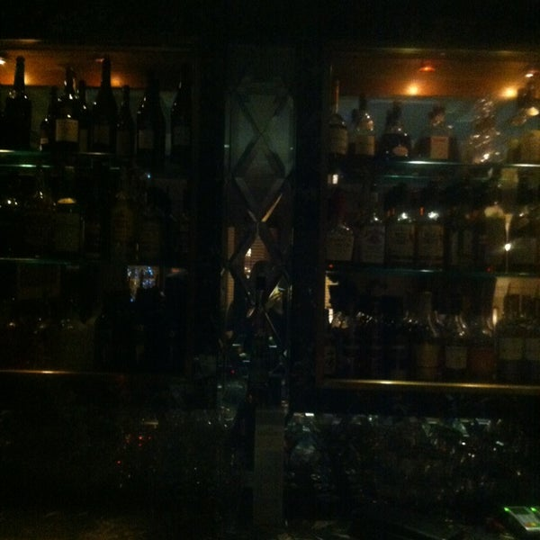 Photo taken at Ruth's Chris Steak House by Carol D. on 1/15/2013