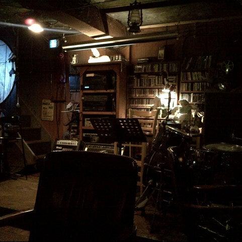 12/30/2012에 A-ram K.님이 라끌레에서 찍은 사진