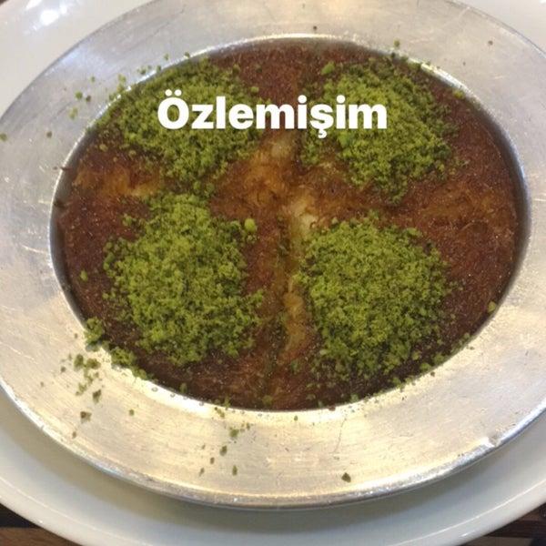 Foto tomada en DAYI por Bülent Ö. el 1/31/2018