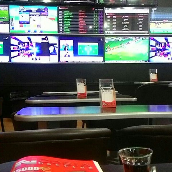 Nicosia Betting 10 - image 9