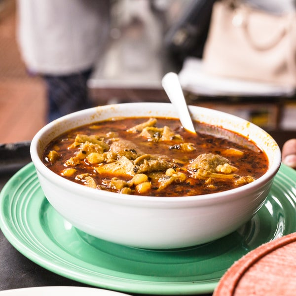 Nicha S Comida Mexicana Southside Harlandale 34 Tips