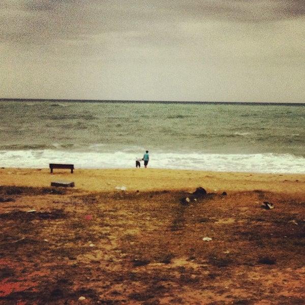 6/28/2013 tarihinde Ahmet A.ziyaretçi tarafından Karaburun Plajı'de çekilen fotoğraf