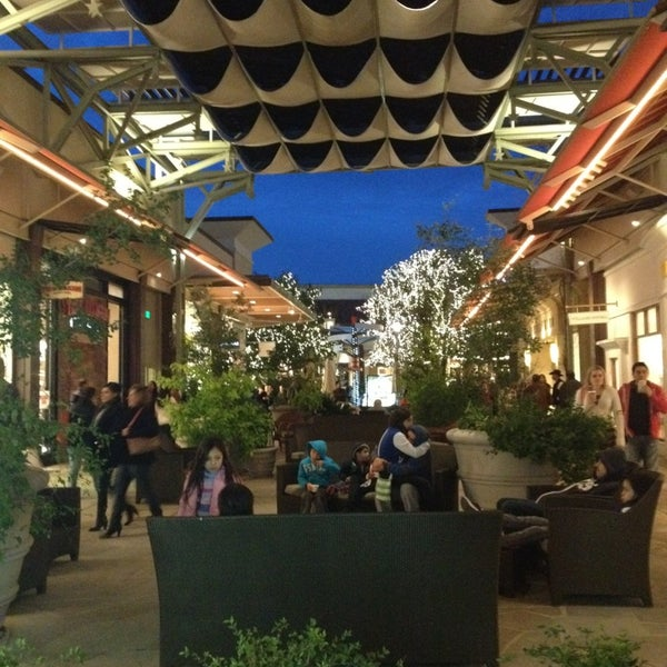 The Shops At La Cantera Northwest Side 91 Tips