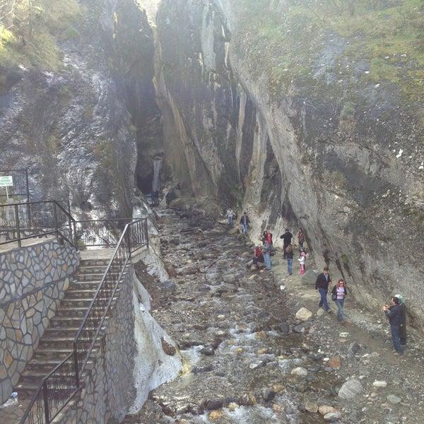3/10/2013 tarihinde Emree O.ziyaretçi tarafından Saitabat Şelalesi'de çekilen fotoğraf