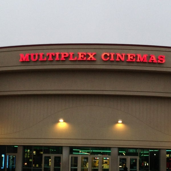 linden boulevard multiplex cinemas east new york 2784 linden blvd