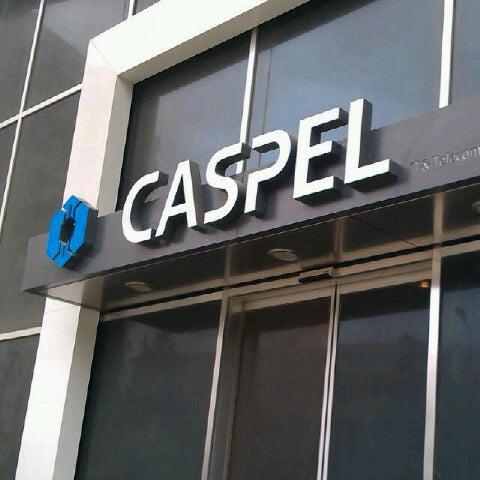 """""""CASPEL"""" MMC ile ilgili görsel sonucu"""