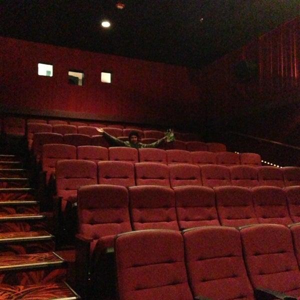 Londonderry nh movies