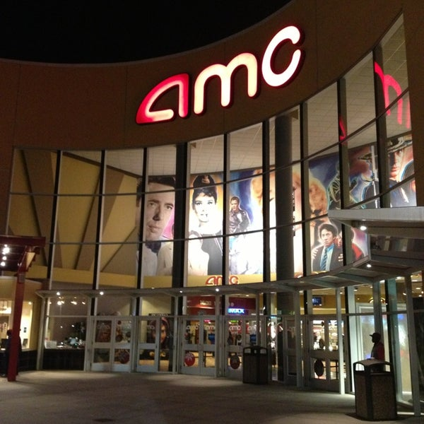 AMC Northlake 14, Charlotte movie times and showtimes. Movie theater information and online movie tickets/5(2).
