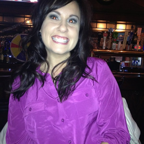 Photo taken at Wellington's Tavern by Bryant G. on 12/29/2012