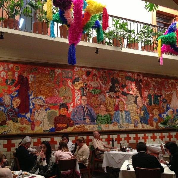 El mural de los poblanos 551 tips for Avisos de ocasion el mural