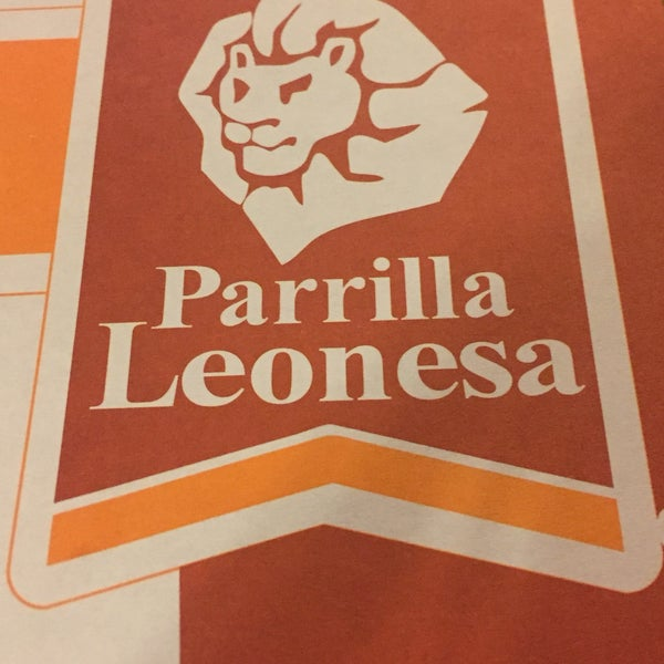 Foto tomada en Parrilla Leonesa Satélite por Arturo S. el 6/7/2017