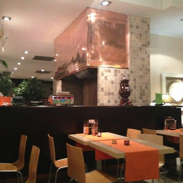 Photos at Lops Beer & Restaurant - Gastropub