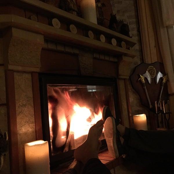 10/17/2016 tarihinde _KaaN_ziyaretçi tarafından Villa de Pelit Otel'de çekilen fotoğraf