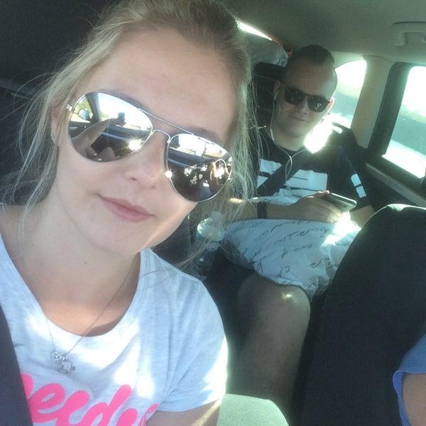 Autobahnkreuze online dating
