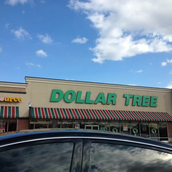 Dollar tree 1 tip from 106 visitors for Craft stores greenville sc