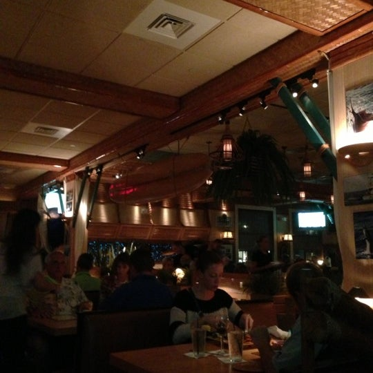 Cool 39 A Fishbar Seafood Restaurant In Palm Beach Gardens