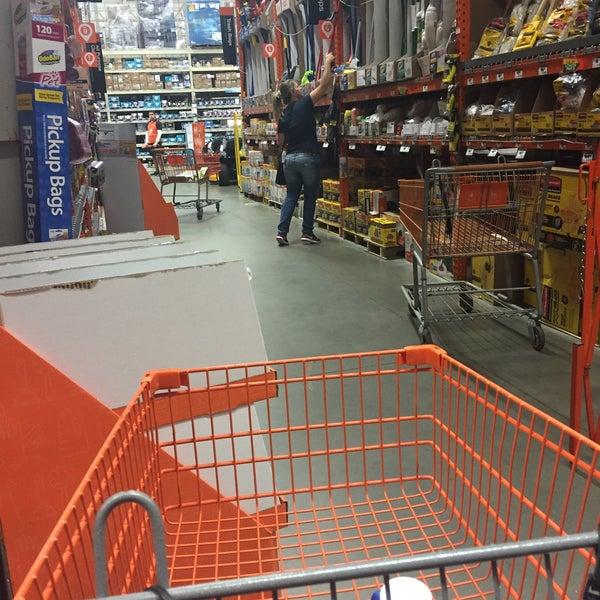 Flooring Stores Nashua Nh: Home Depot Nashua Nh Store Hours