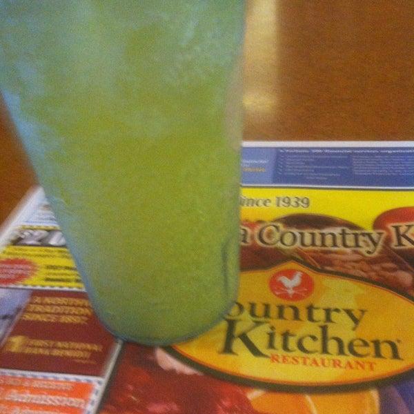 Country Kitchen In Bemidji Parent Reviews On Winnie