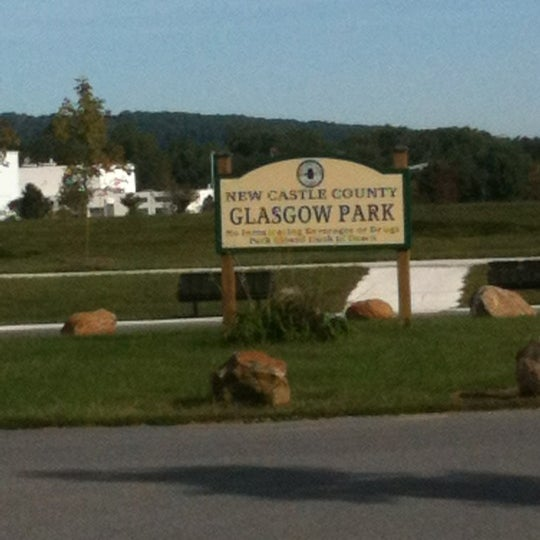Parks Motor Group Glasgow