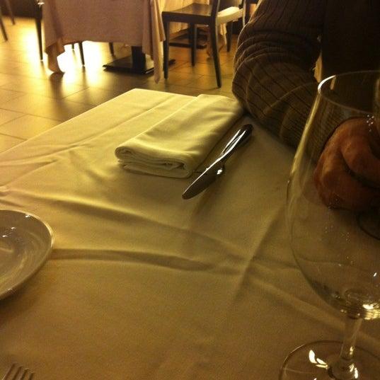 Foto tomada en El Cigró d'Or por Gemma U. el 12/7/2012