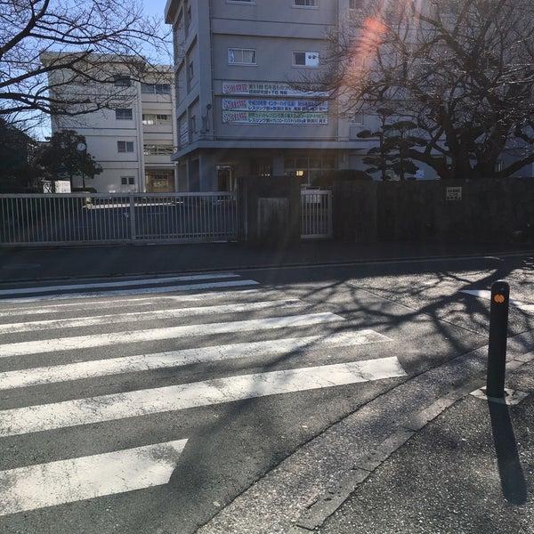 神奈川県立 磯子工業高等学校 - ...