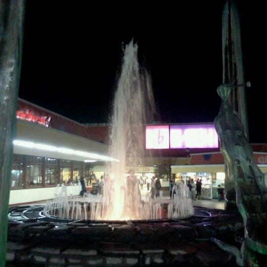 Foto tomada en Plaza del Sol por Luis M. el 1/25/2013
