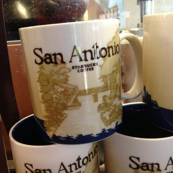 Photo taken at Starbucks by LLCoolShaun on 5/4/2013