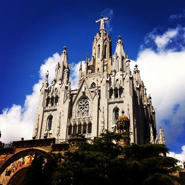 Tibidabo sarri sant gervasi 281 tips - Tanatori sant gervasi barcelona ...