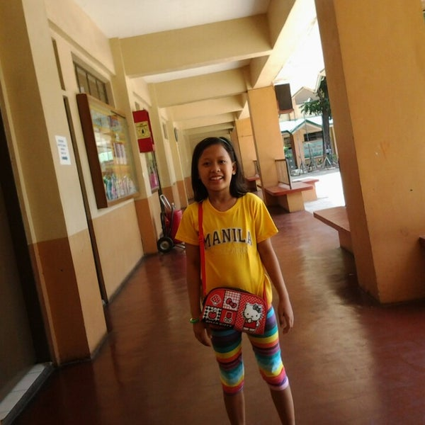 Photo taken at NCBA by Emilie B. on 6/30/2013