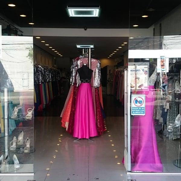 Vestidos de noche economicos en guadalajara jalisco