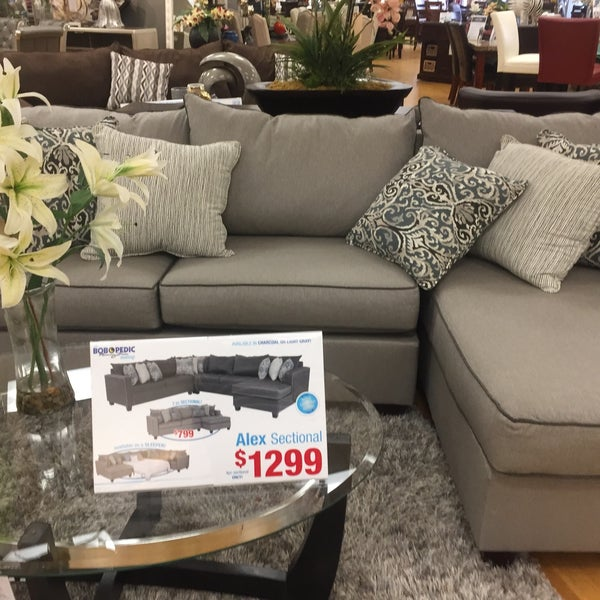 Photos At Bob 39 S Discount Furniture Furniture Home Store
