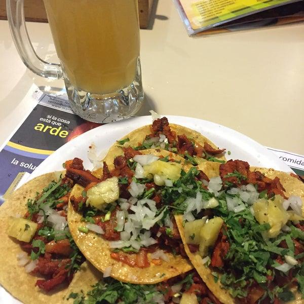 Don taco restaurante mexicano en los girasoles for Los azulejos restaurante mexicano