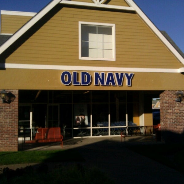 Find great deals on eBay for old navy clearance. Shop with confidence.