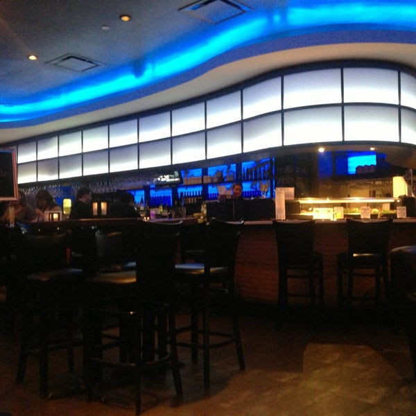 bce21c0d18ec Kobe Japanese Steakhouse   Sushi Bar in Longwood - Parent Reviews on Winnie
