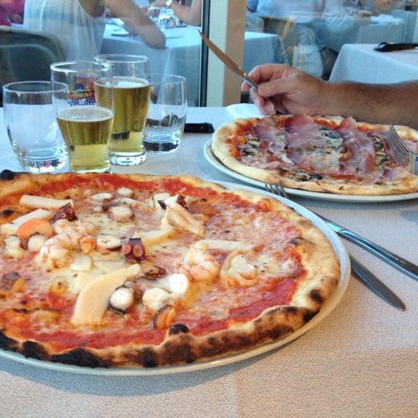 Photos at Pizzeria Ristorante Le Terrazze - 12 tips