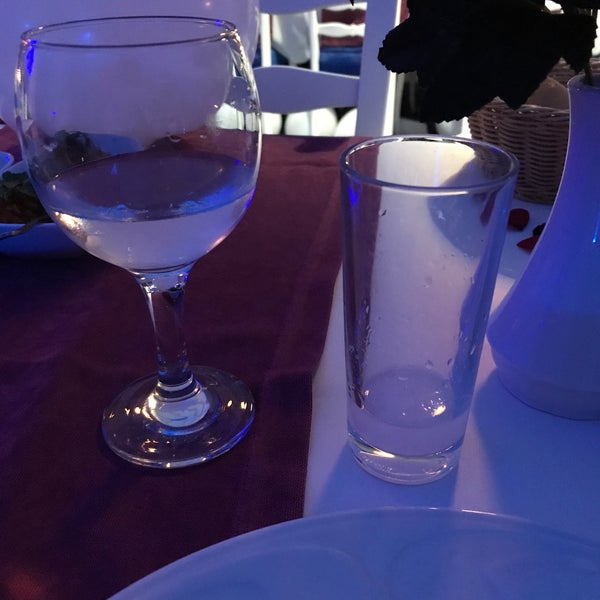 9/27/2017 tarihinde Ufuk A.ziyaretçi tarafından Çimenoğlu Otel'de çekilen fotoğraf