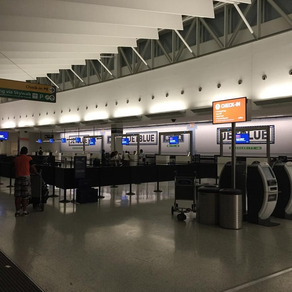Photo taken at Gate 20 by Dave W. on 9/2/2015