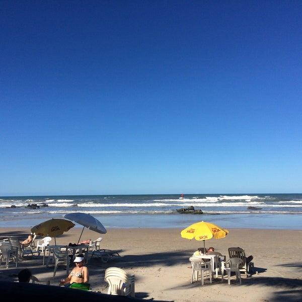 Foto tirada no(a) Cana Brava Resort por Guilherme B. em 8/3/2015
