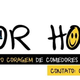 Photos at Comedores Compulsivos Anônimos - Varginha, MG