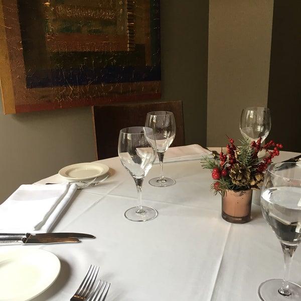 12/28/2016 tarihinde Sinem K.ziyaretçi tarafından Şans Restaurant'de çekilen fotoğraf