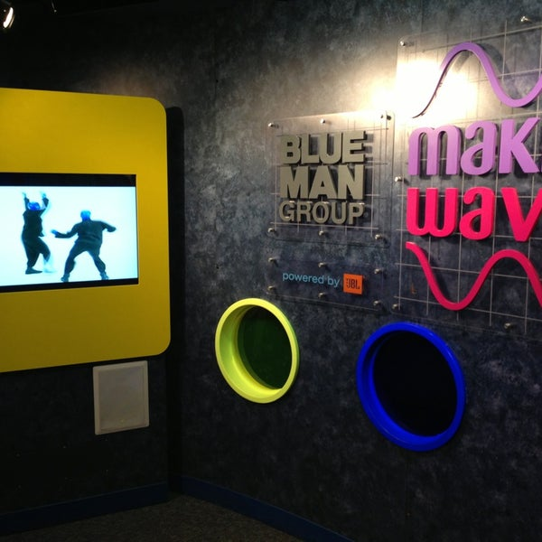 Photo taken at Boston Children's Museum by Joseph S. on 2/16/2013
